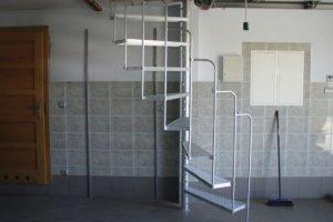 schody-metalowe-1