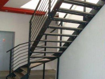 schody-wewnetrzne-14