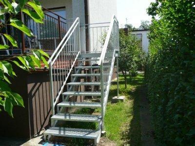 schody-zewnetrzne-3