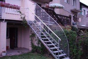 schody-zewnetrzne-1